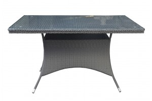 Muzeo Dining Table