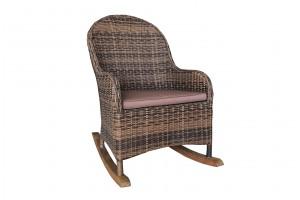 James Rocking Chair