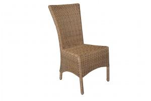 Oceanside Dining Chair
