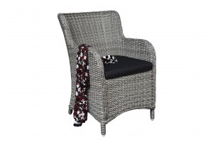 Serpens Dining Chair
