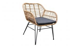Yuma Dining Chair