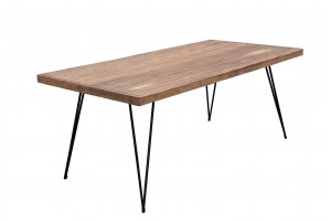 Bisbee Dining Table