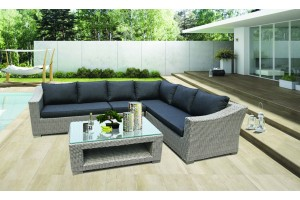 Canis Major Sectional Set