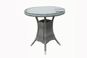 Crocker Dining Table