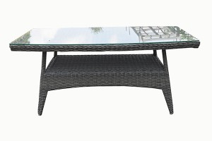 Bellaire Dining Table