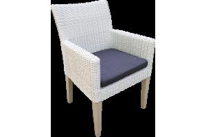 Arizona Dining Chair