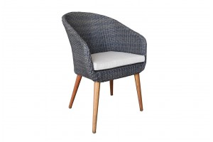 San Fran dining Chair