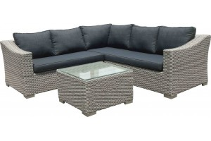 Canis Minor Sectional Set