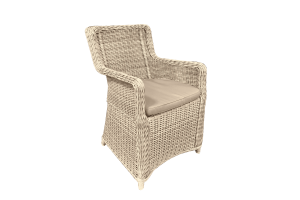 Pyxis Dining chair