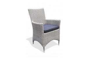 Ayuda Dining Chair