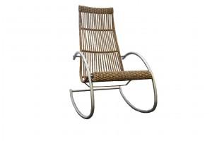 Rocky Rocking Chair