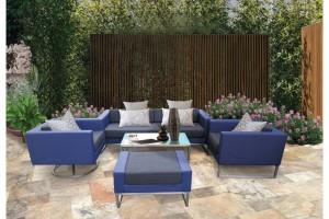 Mars Sofa Set